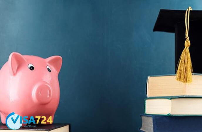 کمک هزینههای تحصیلی مخصوص افراد نیازمند