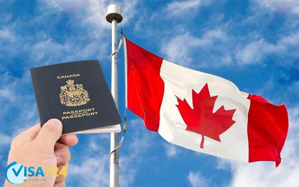 ونکوور کانادا از بهترین شهرهای دنیا