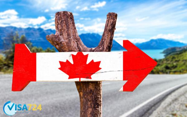 بهترین شهرهای کانادا برای مهاجرت ایرانیان