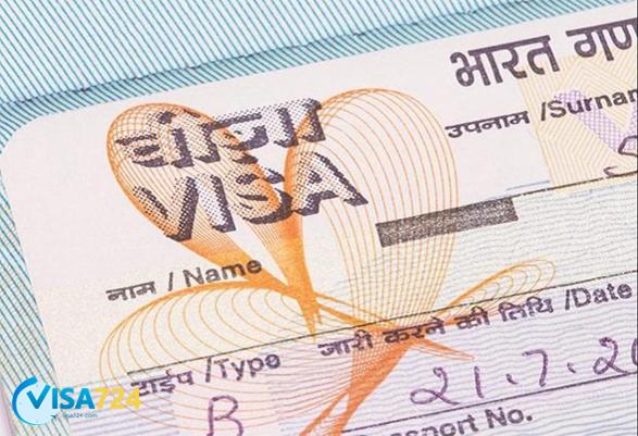 دریافت ویزا با vfs