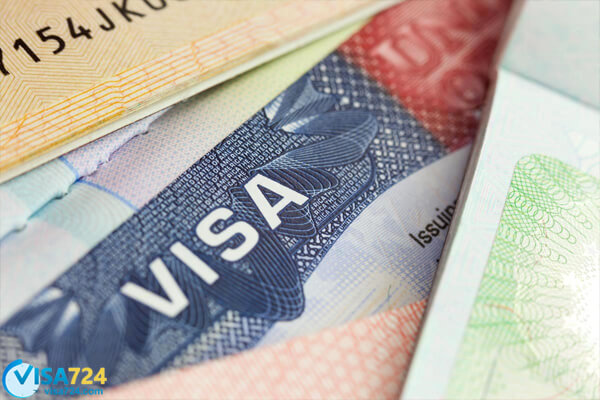 ویزای توریستی تونس