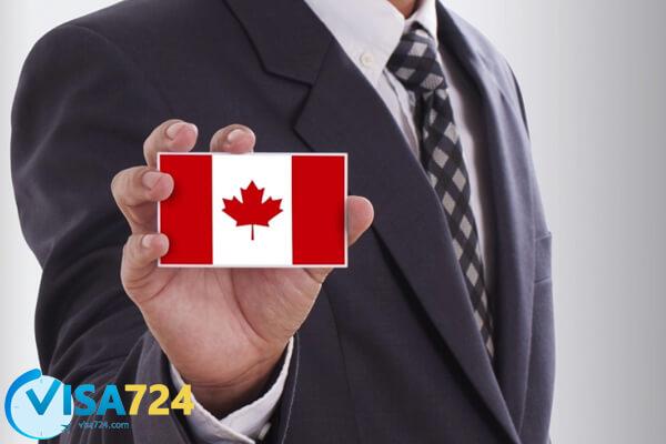املاک در کانادا