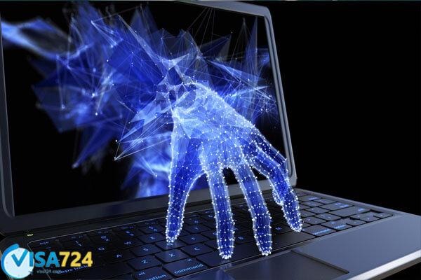 تحصیل رشته امنیت شبکه در کانادا
