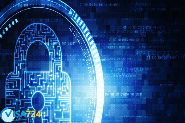 بهترین مراکز آموزشی تحصیل رشته امنیت شبکه در کانادا