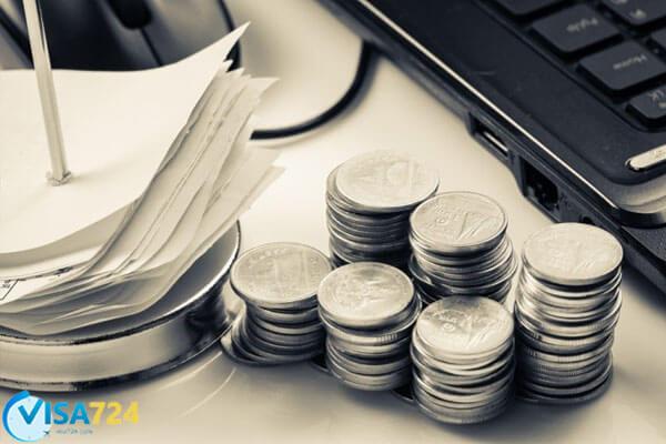 تحصیل رشته بانکداری در کانادا