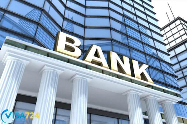 بازار کار رشته بانکداری در کانادا