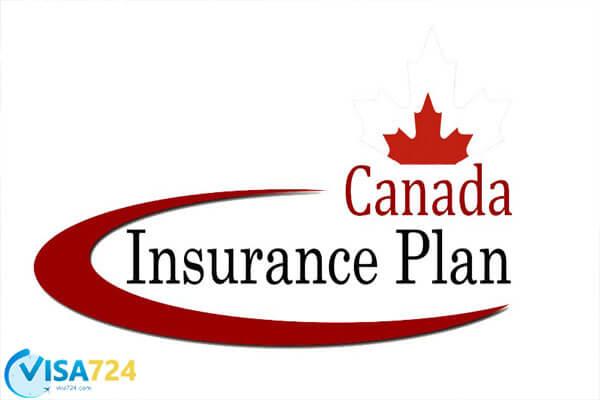 تحصیل رشته بیمه در کانادا