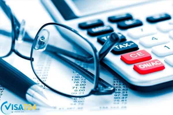 دانشگاه های برتر رشته حسابداری در کانادا