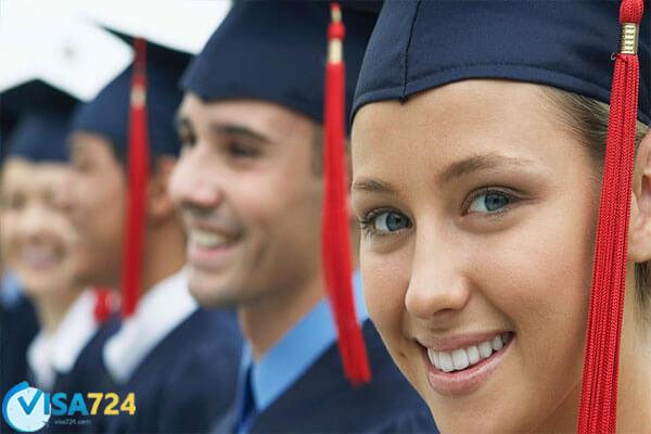تحصیل رشته حسابداری در کانادا