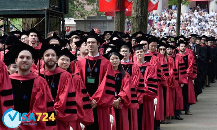 شرایط دانشگاه آلبرتا برای پذیرش دانشجویان مهندسی مکانیک