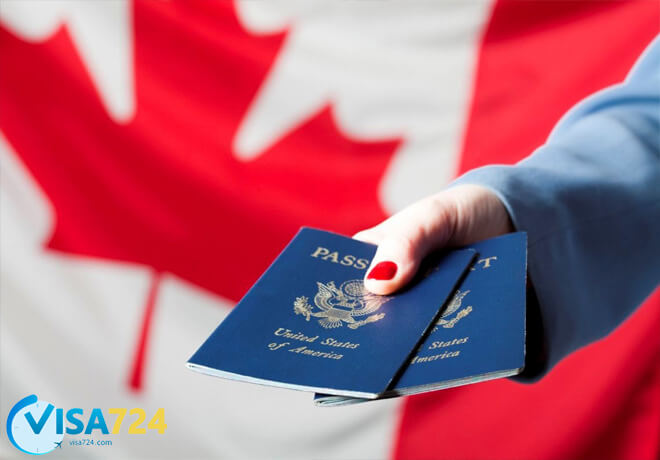 معرفی وب سایت های رسمی اداره مهاجرت کانادا