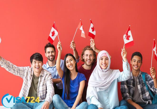 آدرس سفارت کانادا در افغانستان