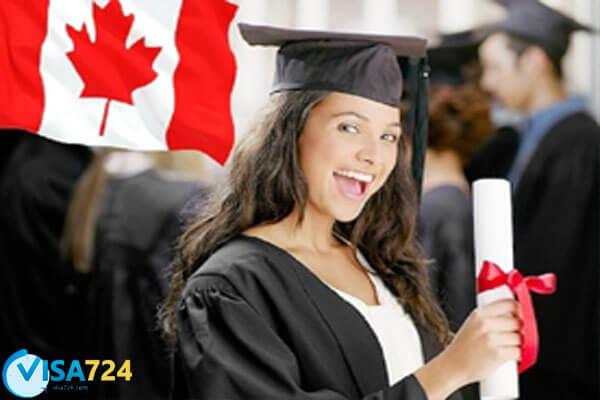 درآمد متخصص نانو تکنولوژی در کانادا