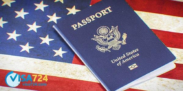 همه چیز درباره ویزای niw آمریکا