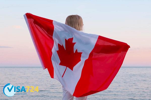 نکات مهم ویزای کانادا