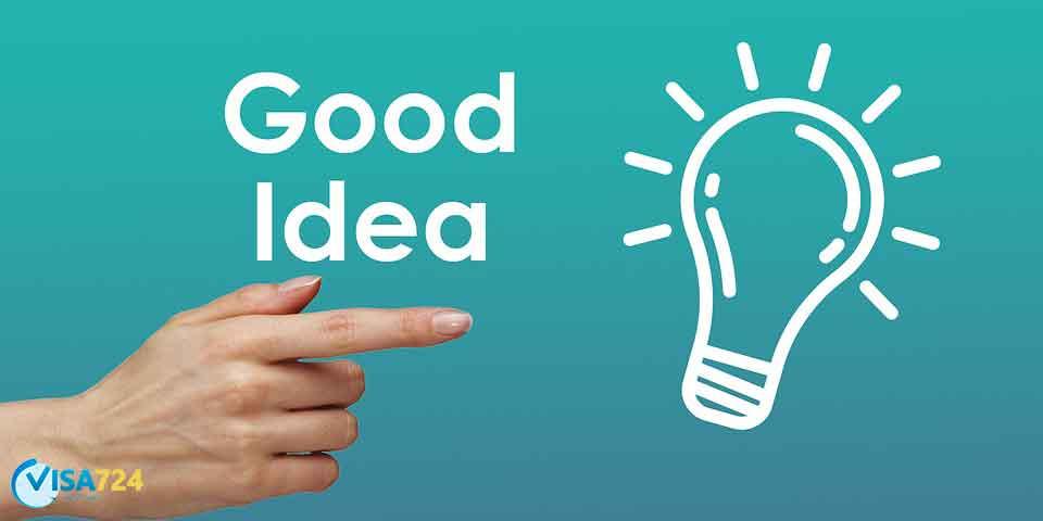 ایده راه اندازی فست فود در کانادا