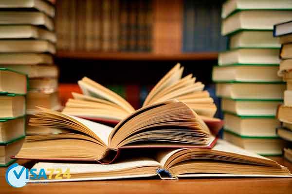 آموزش و پرورش در بریتیش کلمبیا