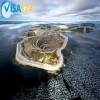 معرفی رشته مهندسی معدن در کانادا