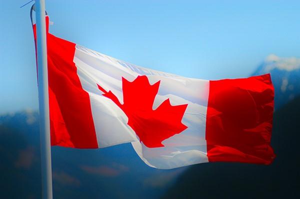 راهای رسیدن ب کانادا
