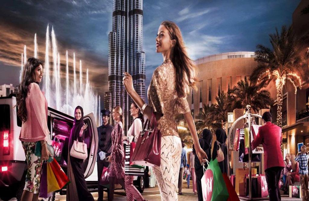 فستیوال-خرید-دبی