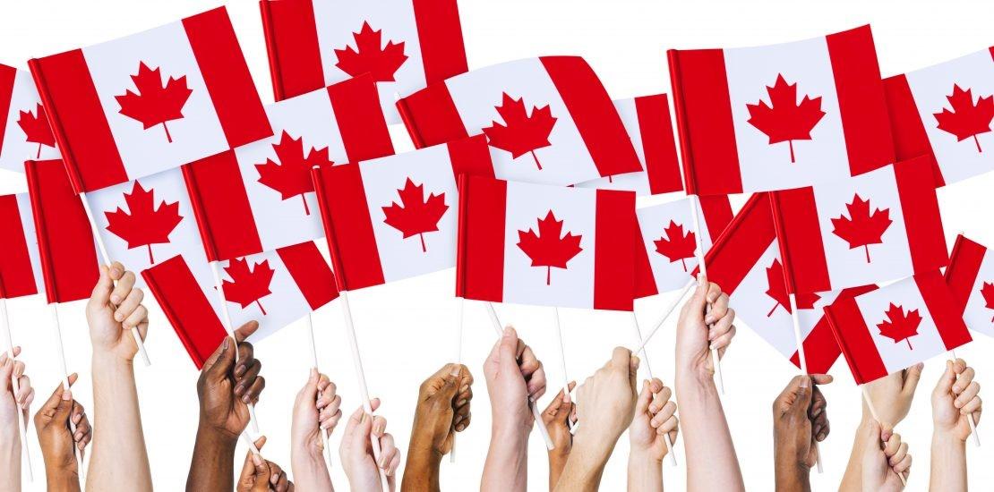 مراحل و شرایط مهاجرت تحصیلی کانادا