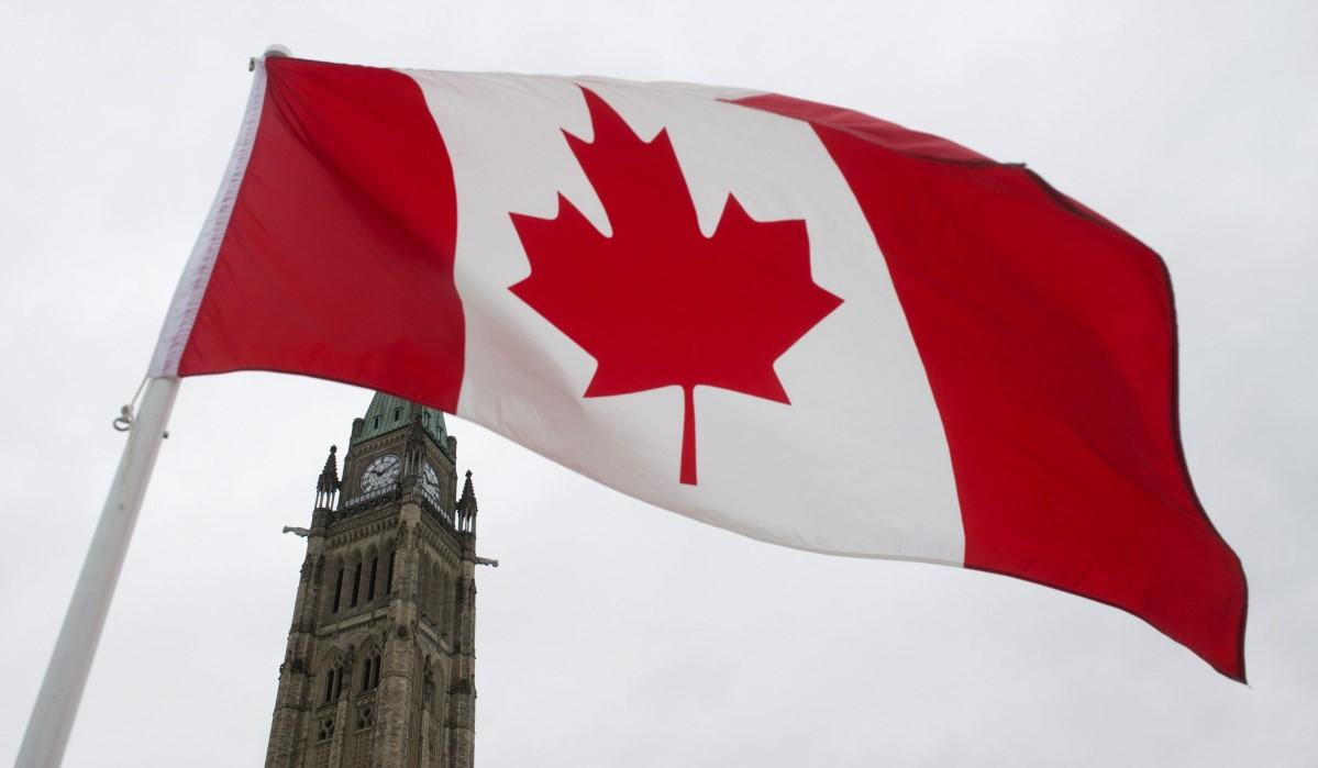 بستر مناسب اقتصادی در کانادا