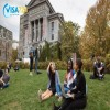 تفاوت تحصیل در دانشگاه و کالج در کانادا چیست