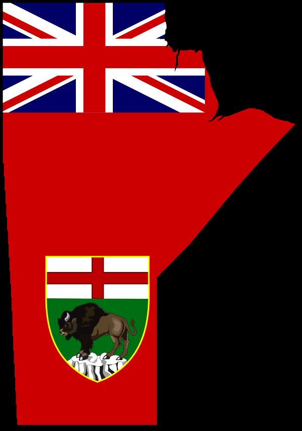 مانیتوبا
