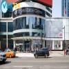 معروفترین مراکز خرید در کانادا