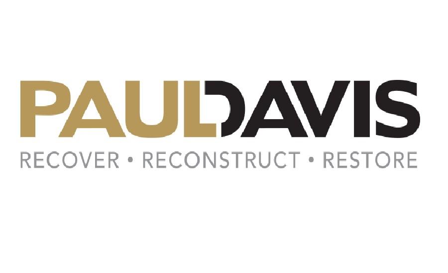 شرکت عمرانی پل-دیویس کانادا