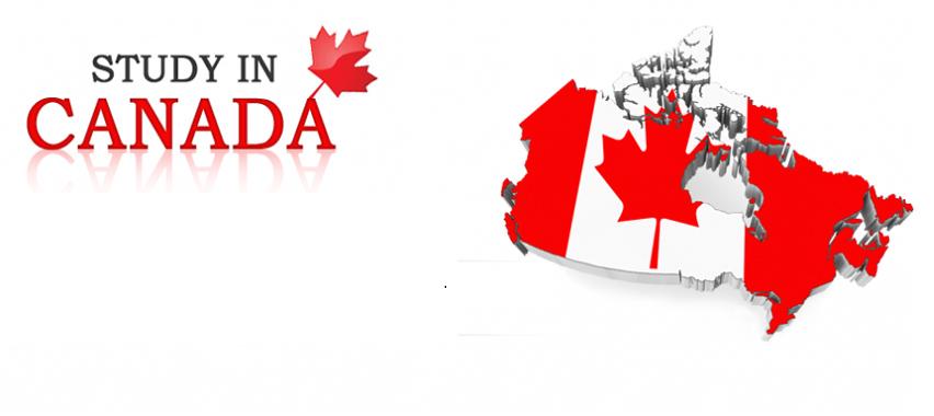 شرایط تحصیل در کانادا ویزا724