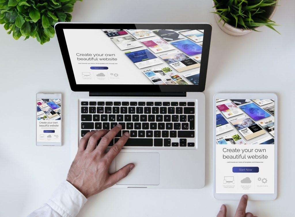 مهاجرت توسعه دهندگان وب به کانادا