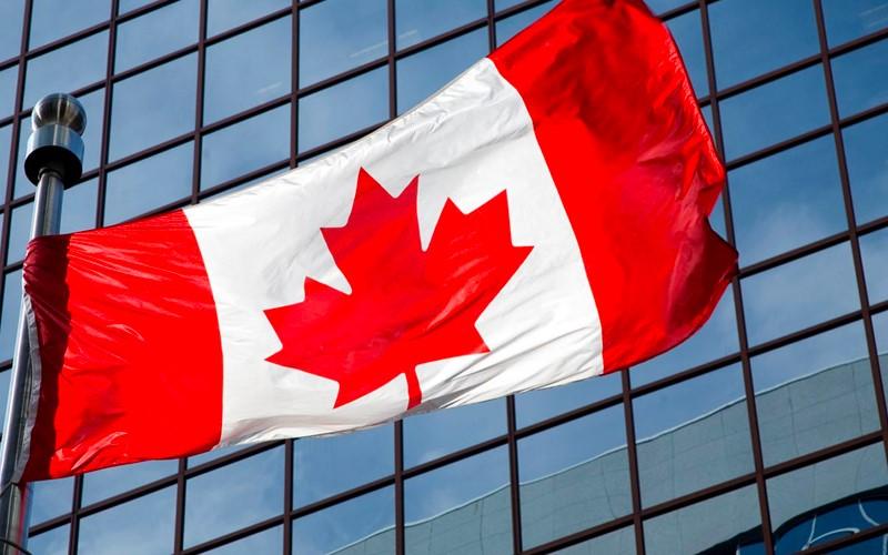 کسب و کار در کانادا