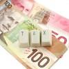 مالیات کانادا، قبل از مهاجرت حتما این مقاله رو بخون
