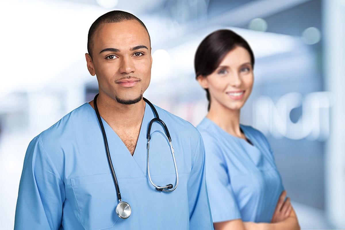 مهاجرت کاری پرستار به کانادا