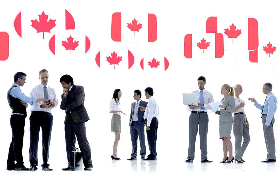 مهاجرت به کانادا از طریق سرمایه گذاری، خرید کسب و کار در کانادا