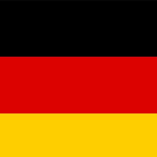ویزای آلمان شینگن تضمینی