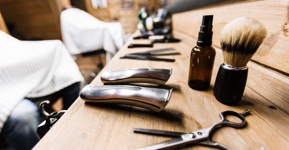 خرید آرایشگاه در کانادا