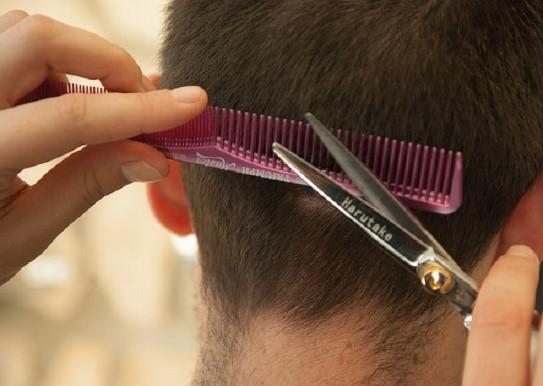 مهاجرت به کانادا از طریق آرایشگری
