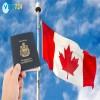 معرفی بهترین شهرهای کانادا برای زندگی