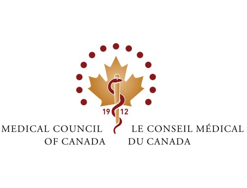 MCC در بهداشت و درمان کانادا