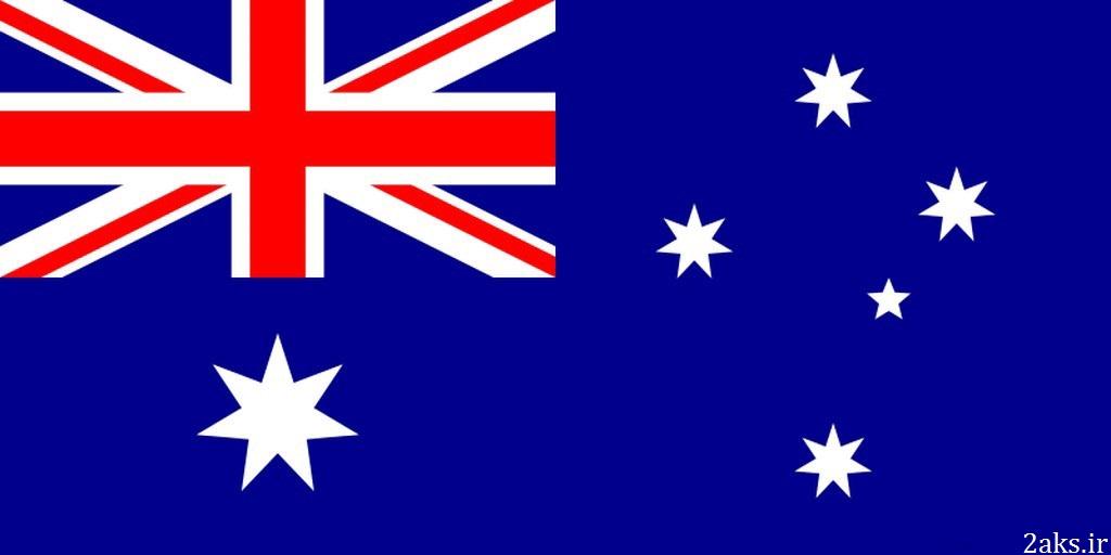 ویزای استرالیا مولتی 1 ساله