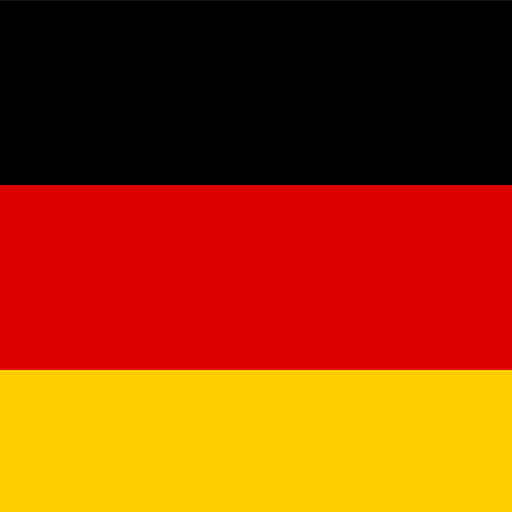 ویزای آلمان توریستی