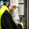 معرفی بهترین مراکز آموزشی رشته برق در کانادا + شهریه و شرایط پذیرش