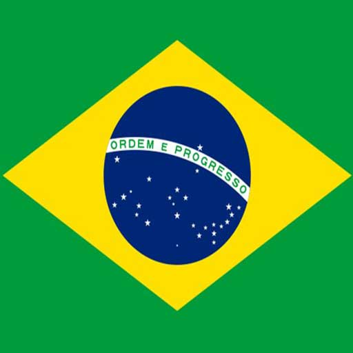 ویزای برزیل توریستی فوری