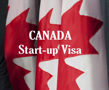 اقامت دائم در کانادا
