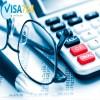 معرفی رشته حسابداری در کانادا