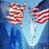 ثبت نام لاتاری آمریکا، آموزش تصویری و قدم به قدم