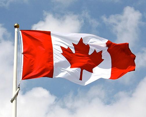 اقامت کانادا با روش AIPP