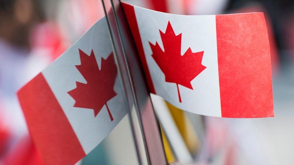 داشتن تجارب موفق در کانادا